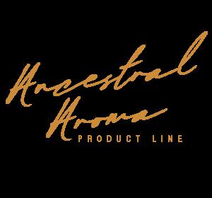 AAPL_color_logo